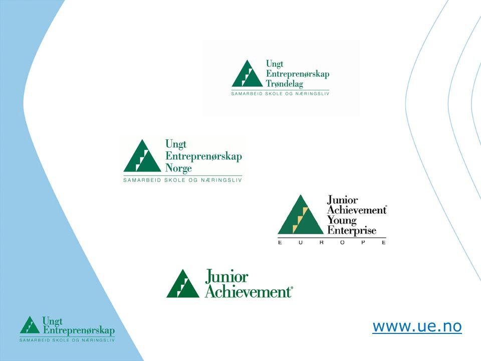 Målet er å styrke kvaliteten på og omfanget av entreprenørskapsopplæring på alle nivåer og fagområder i utdanningssystemet.