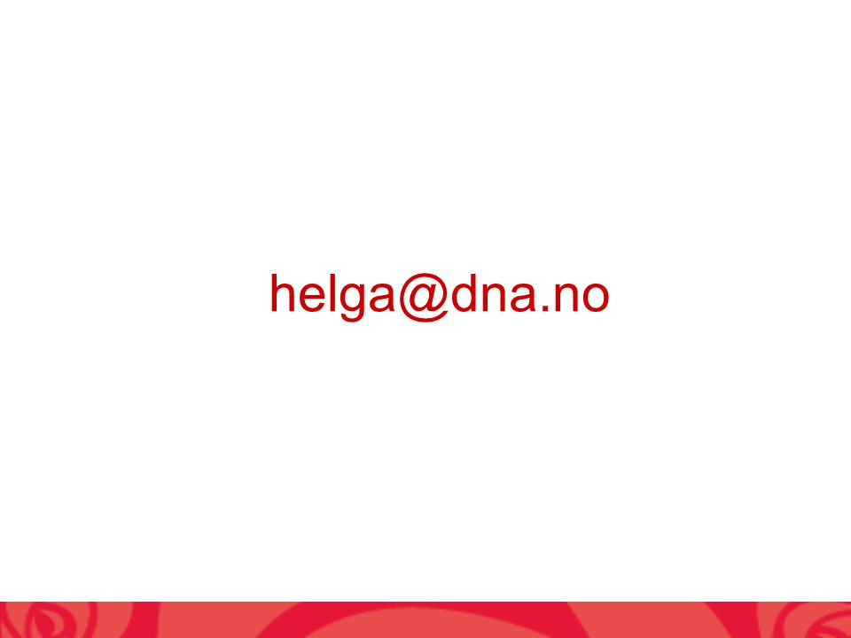 helga@dna.no