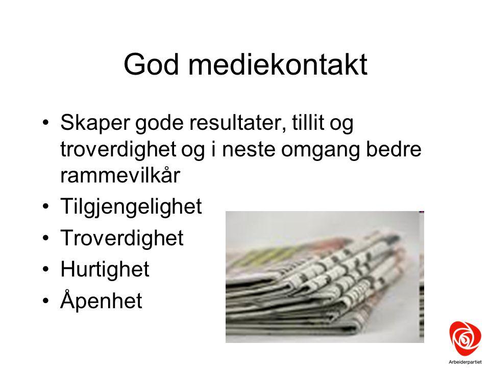 Daglig dekning på Distriktssendingene Landsgjennomsnitt En gjennomsnittshverdag lytter totalt 1 729 000 personer på DK-sendingene i NRK P1