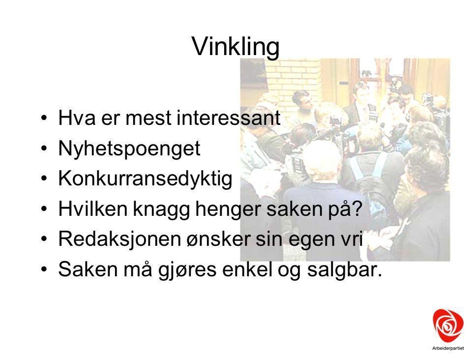 Papir og nett: VG VG samler totalt (trykt og/eller Internett) 2.015.000 personer i løpet av en dag.