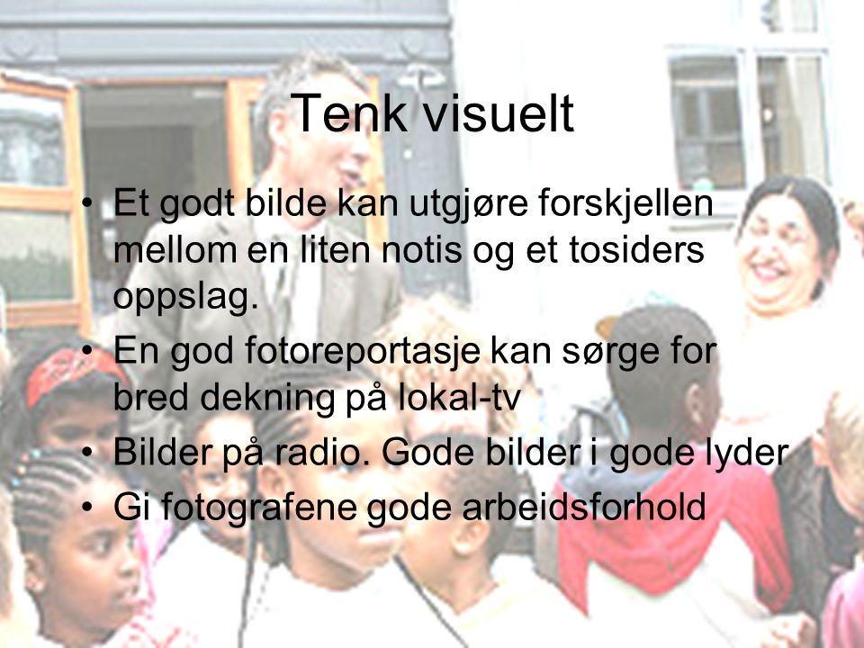 Valg av valgkampsaker Høyt på dagsorden Lavt på dagsorden Høy tillit Lav tillit Vinnersaker Potensielle vinnersaker Ikke saker Faresaker