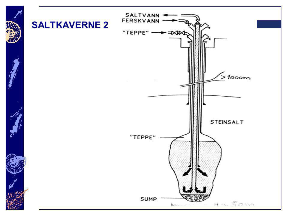 SALTKAVERNE 2