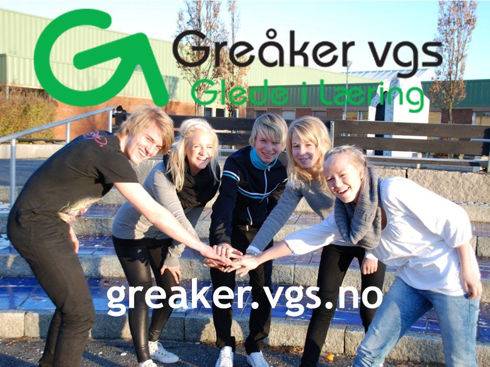 greaker.vgs.no