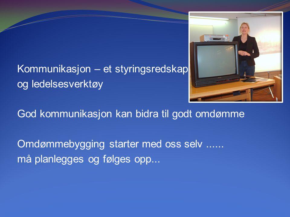 Rotaryskolen Gir viktig basisinformasjon om Rotary Se: http://www.d2250.rotary.no Bruk Rotaryskolen i egen klubb – f.eks.