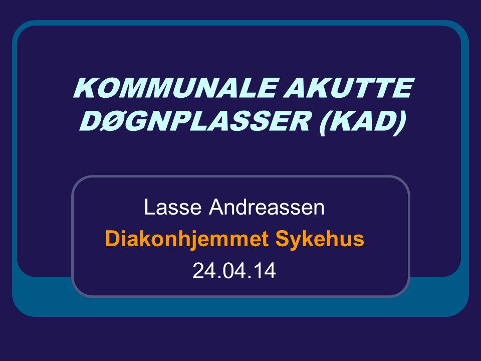 Bakgrunnen for KAD - Oslo i 2030 2012: 613.285 2030: 794.000 Et realistisk anslag viser en vekst frem mot 2030 på 195.000 innbyggere.