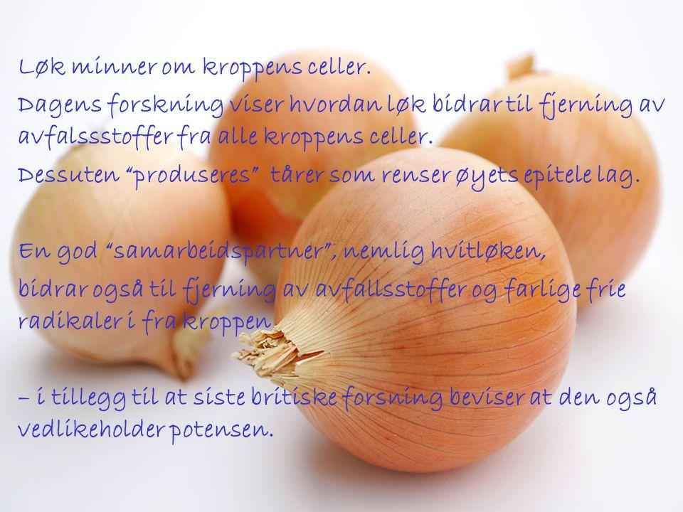 Appelsiner, grapefrukt, og andre sitrusfrukter ser akkurat ut som kvinnelige brystkjertler og bidrar faktisk til brystenes sunnhet og lymfenes bevegelser ved utvidelser og sammentrekninger.