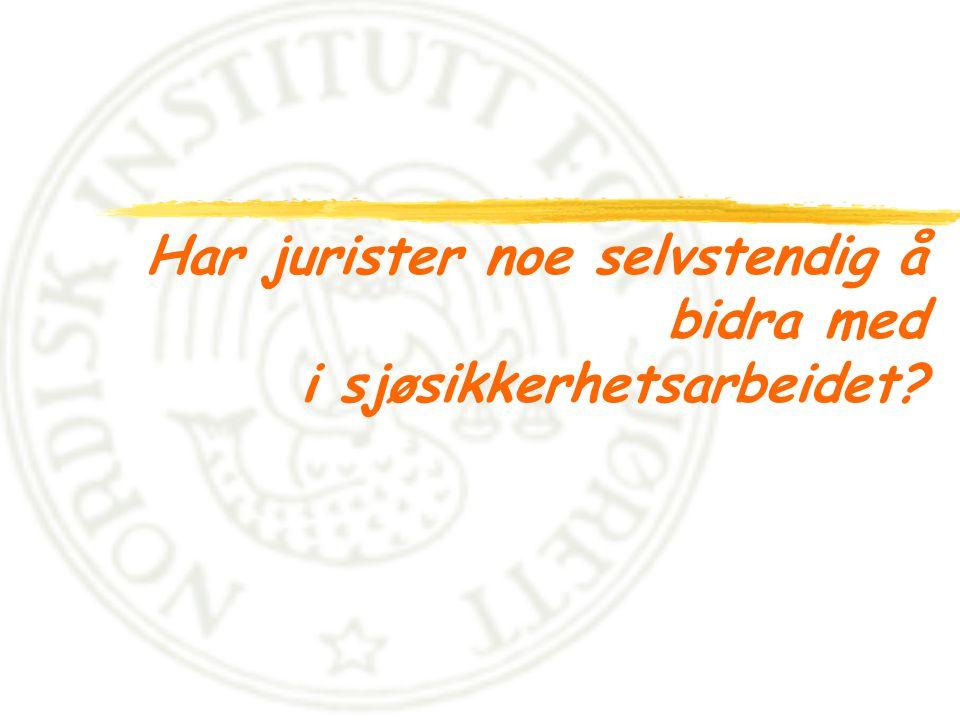 12 Juristenes enemerker: Sanksjonssystemet oStraff oInndragning og bøter oAdministrative sanksjoner oErstatning