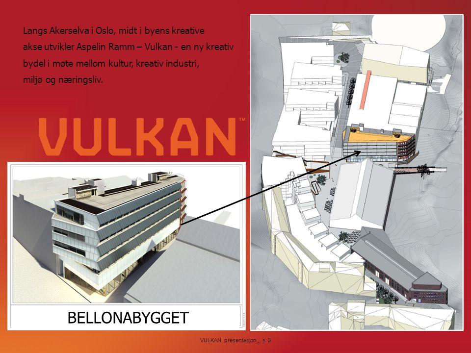 VULKAN presentasjon _ s.4 A-klasse.