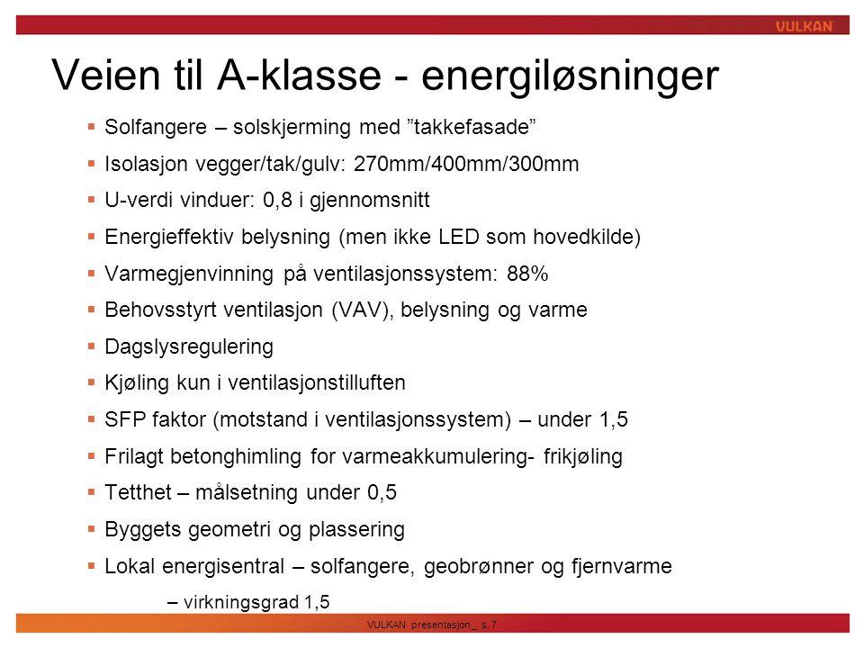 VULKAN presentasjon _ s. 8