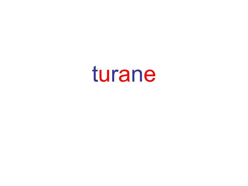 turaneturane