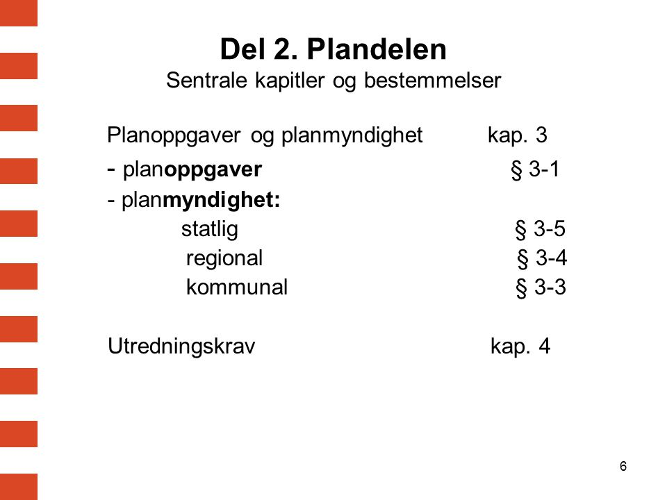 7 forts.del 2.