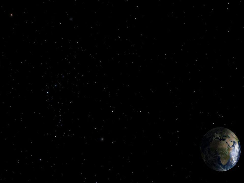 Bruk av digitale stellarium i astronomiundervisningen Olav Holm Kvitsund Gymnas olav.holm@kvitsund.vgs.no Landskonferansen for fysikkundervisning, Gol 12.08.08
