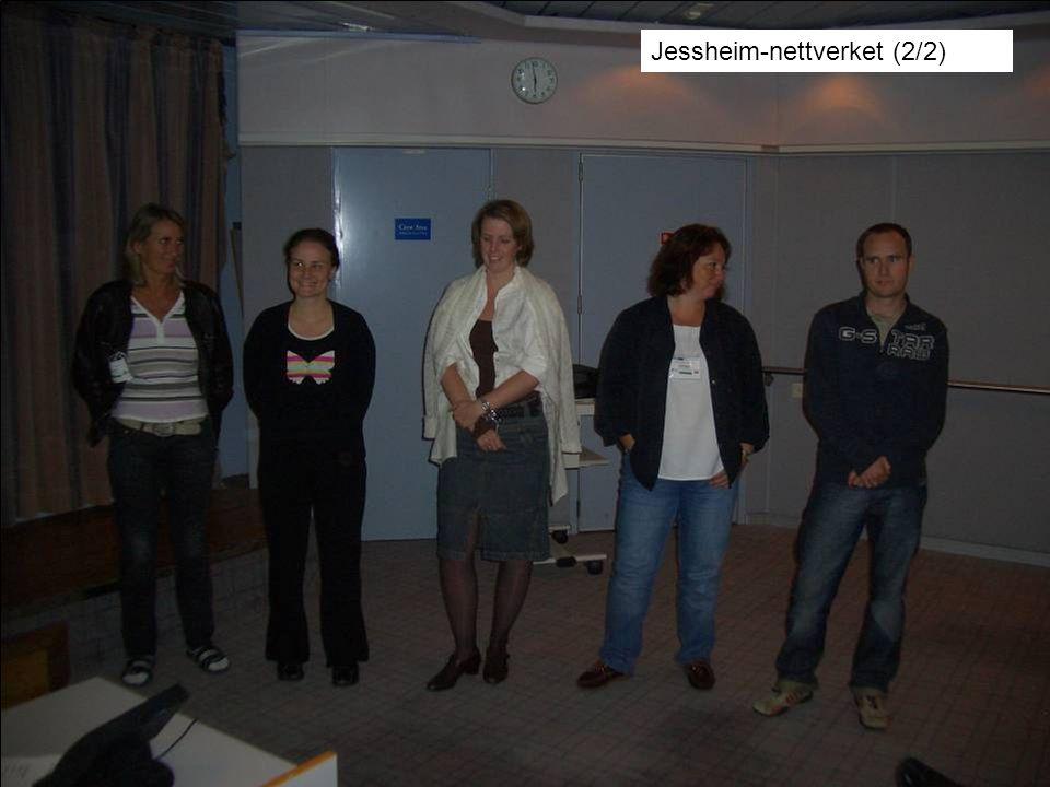 Jessheim-nettverket (2/2)