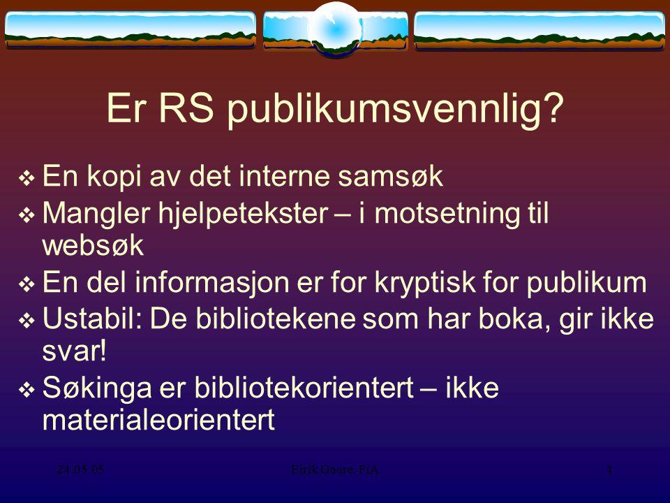 24.05.05Eirik Gaare, FiA4 Er RS publikumsvennlig.