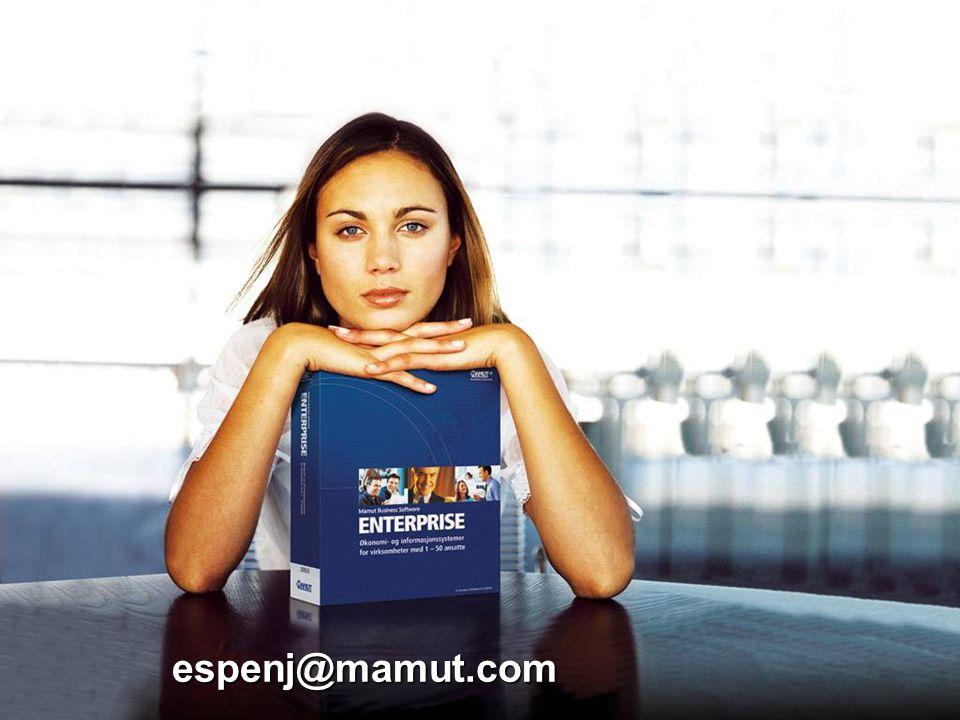 espenj@mamut.com