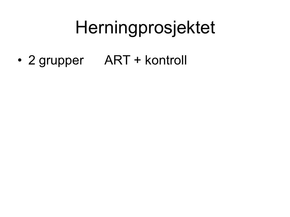 Åse Bente Lindøy? Hå kommune?