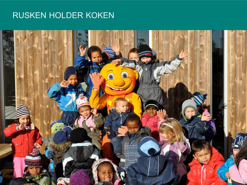 RUSKEN HOLDER KOKEN 12540535092
