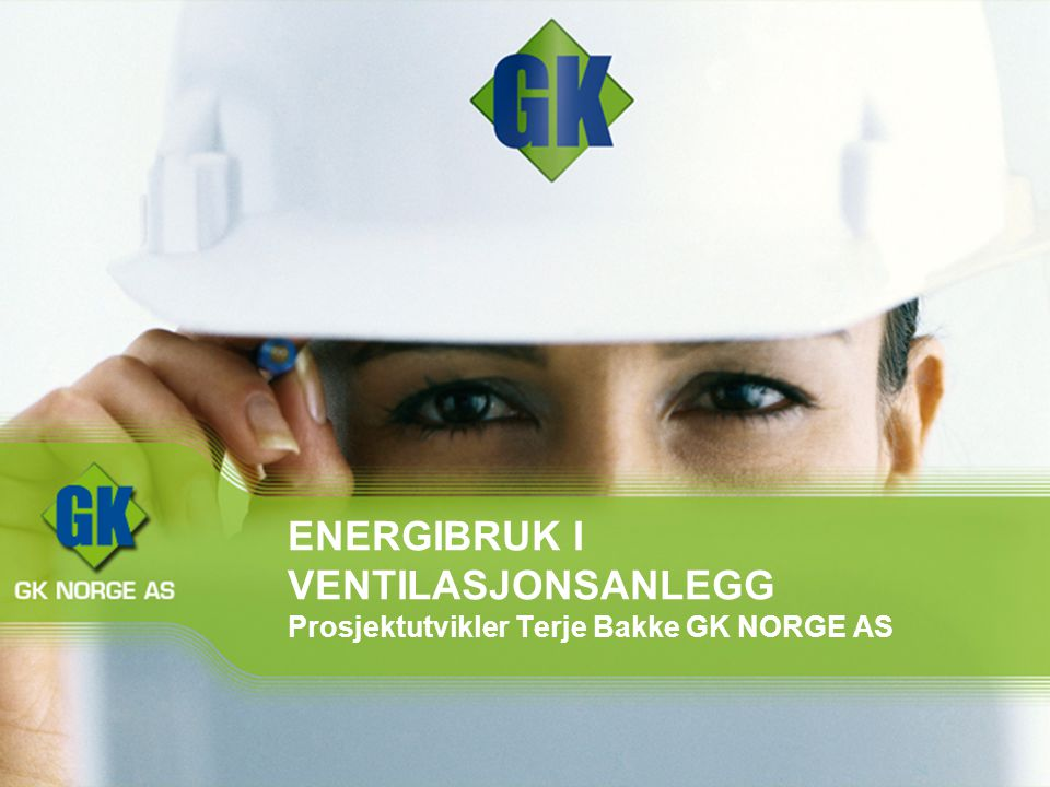 Hvordan få oversikt  Et eksempel fra Gjøvik VGS  Energibudsjett 310805.pdf Energibudsjett 310805.pdf  Rom skisse GVGS.pdf Rom skisse GVGS.pdf  Energibudsjett Gjovik VGS 260106 - rev kontorer.xls Energibudsjett Gjovik VGS 260106 - rev kontorer.xls