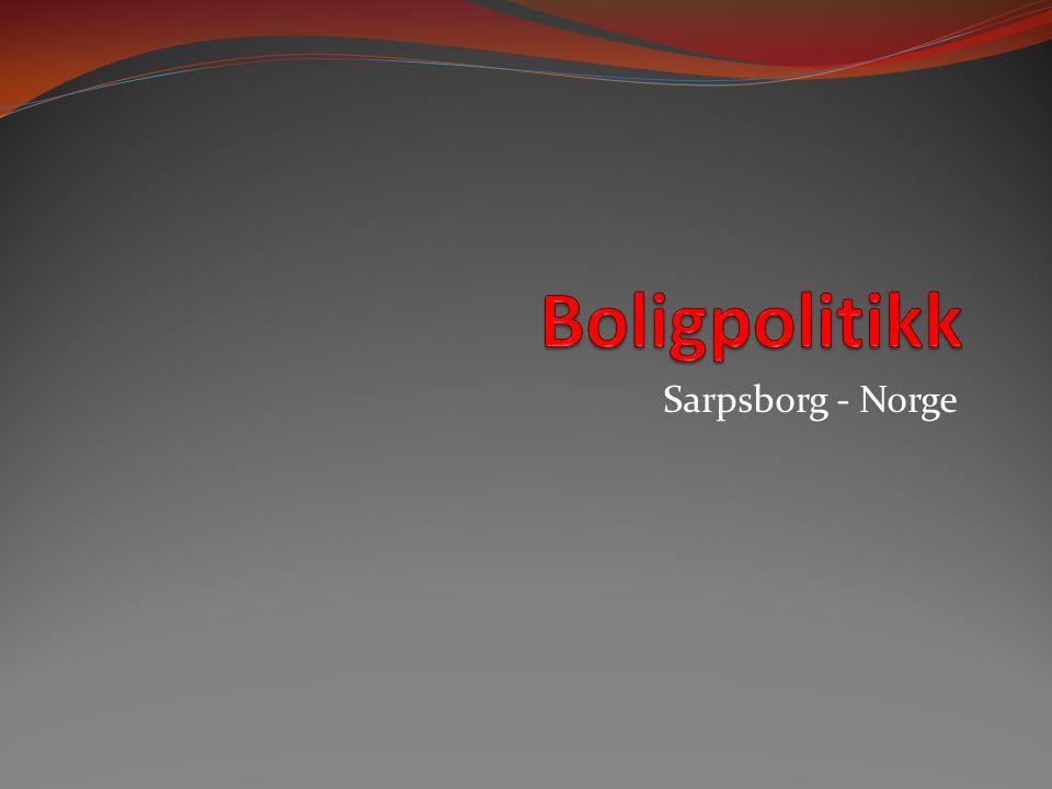 Sarpsborg - Norge