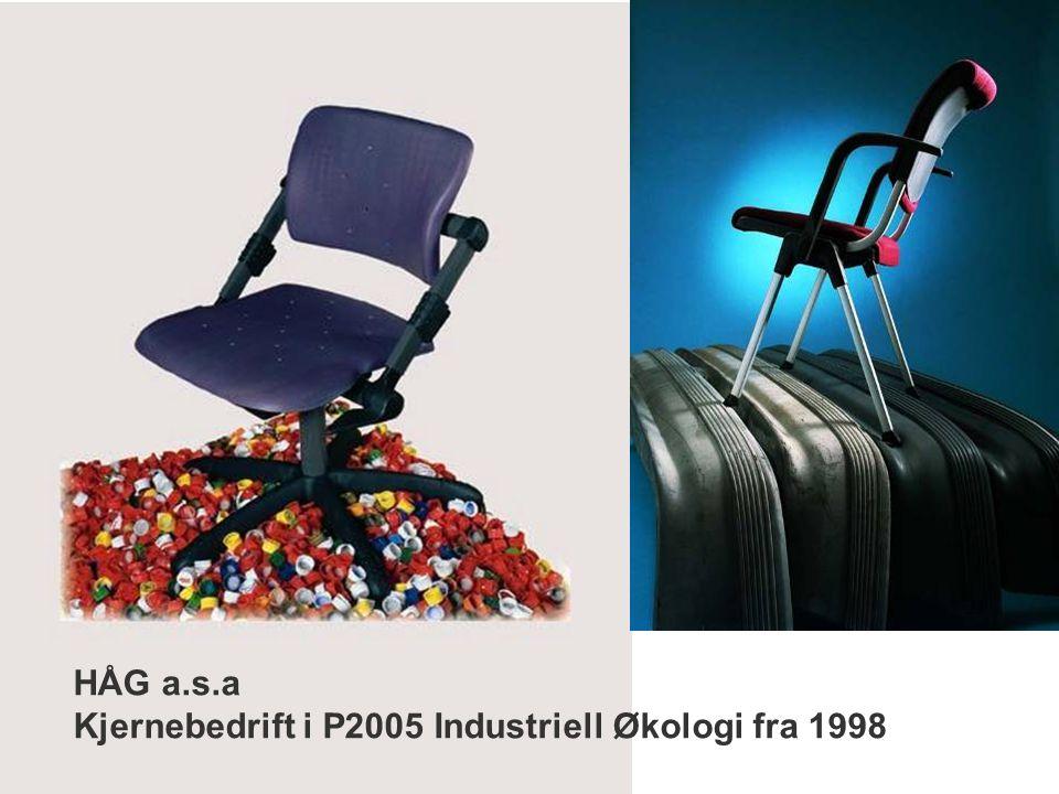 Kretsløpsdesign med positive materialer mbdc/epea Shaw CarpetsRohner textile mill tekniskbiologisk