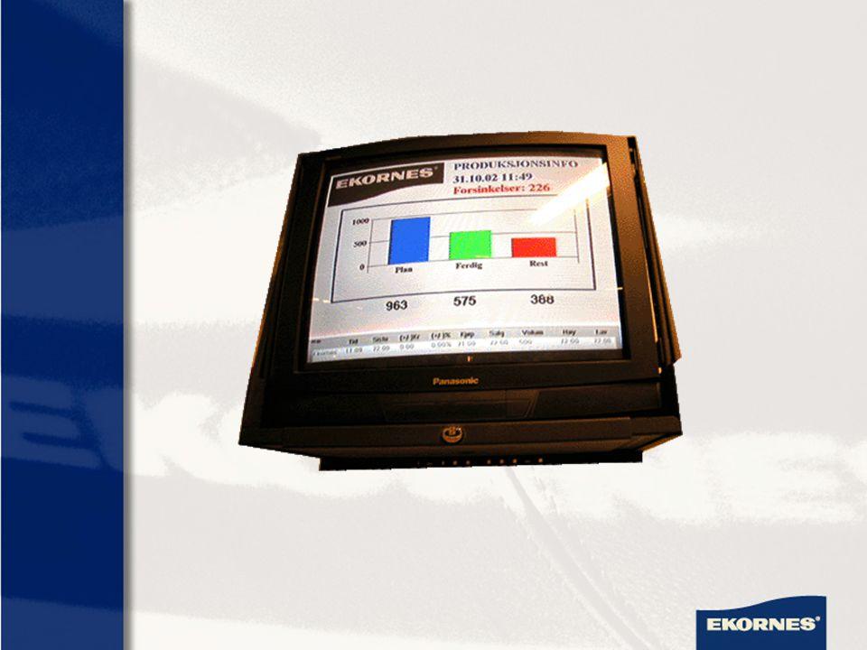 Ekornes ® markedskonsept er solid forankret i selskapets Mål og verdier .