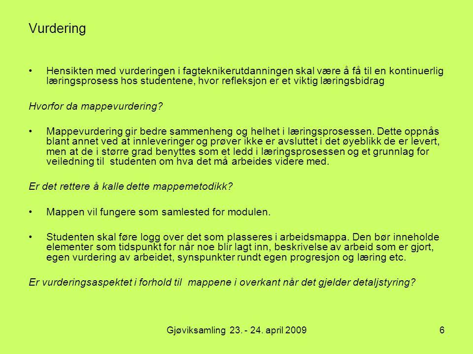Jørgen Skaug i Fredrikstad 200817 Noen utfordringer framover  Økt krav til fleksibilitet i opplæringen  Fornyelse og aktualitet i opplæringen  Finansiering  Profilering/synliggjøring i samfunnet  Forholdet til høyere utdanning