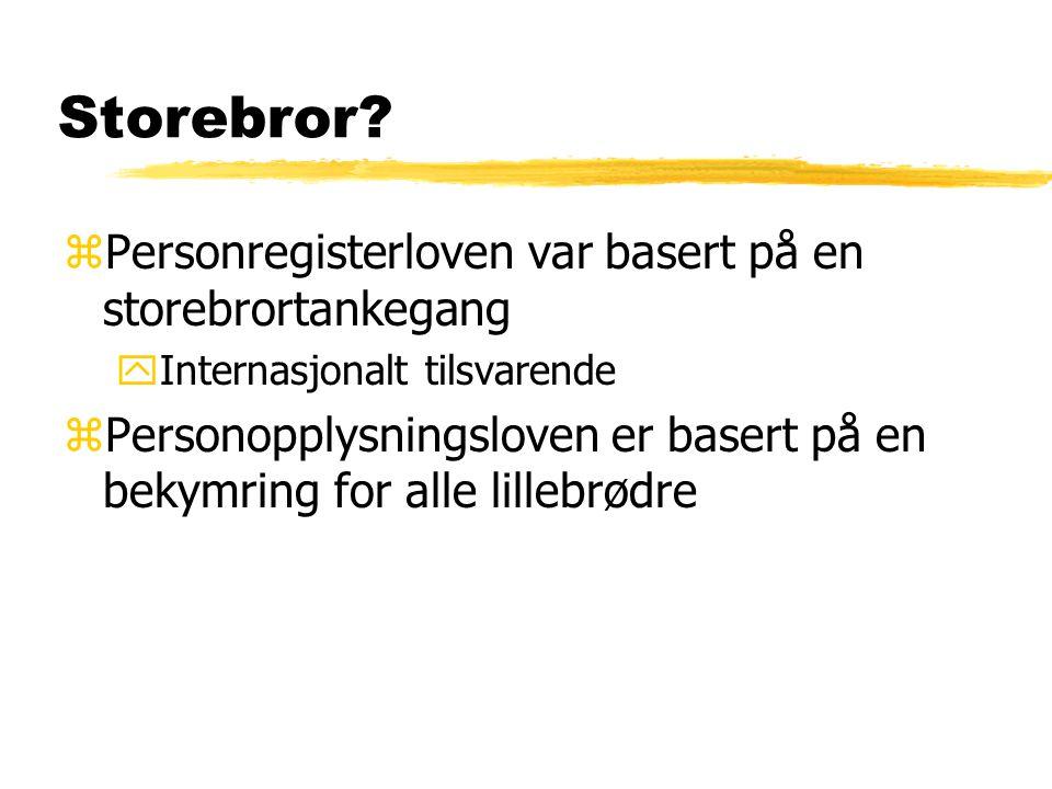 Internkontroll zHva er internkontroll? zLovens § 14 zForskriftens §§ 3-1 og 3-2
