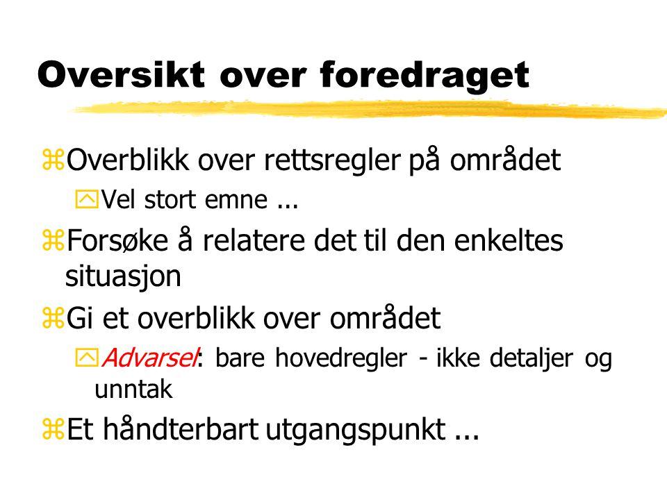 Rettslige aspekter på bruk av IKT i undervisning Morten S Hagedal www.uio.no/~morten