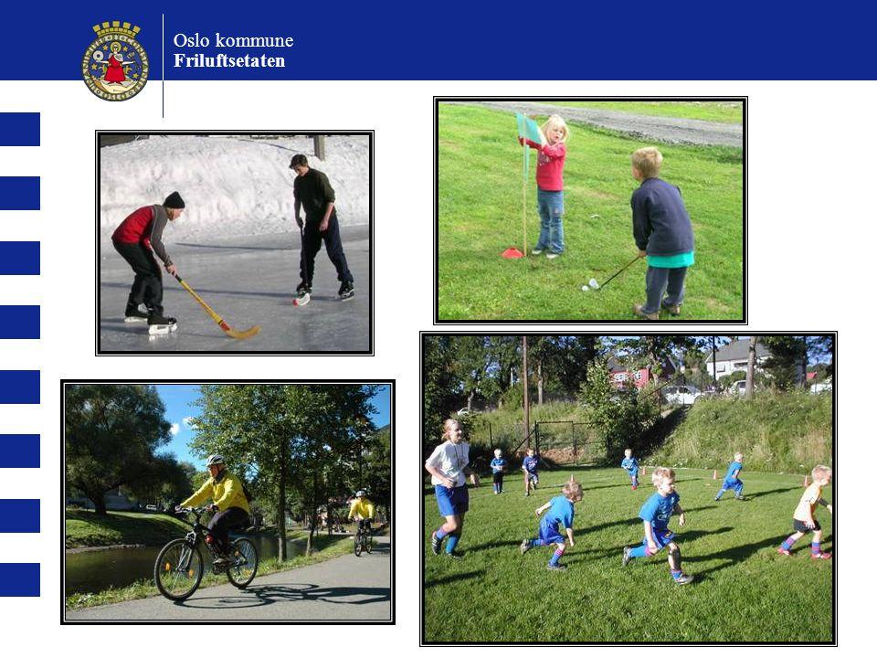 Oslo kommune Friluftsetaten httpcommunity.webshots.comalbum388614564GAQoXm