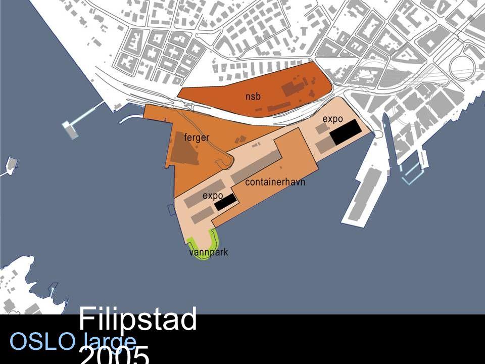 Filipstad 2005