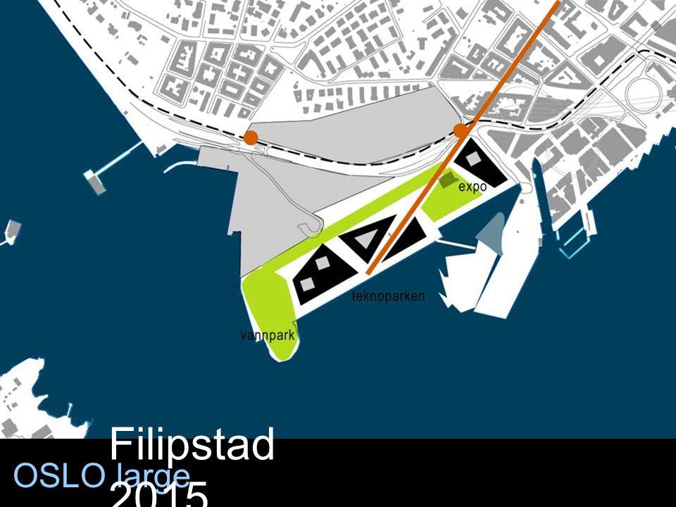 OSLO large Filipstad 2015
