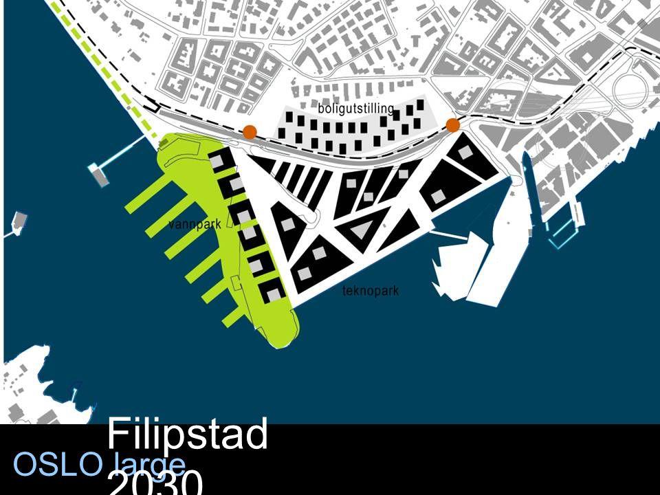 OSLO large Filipstad 2030