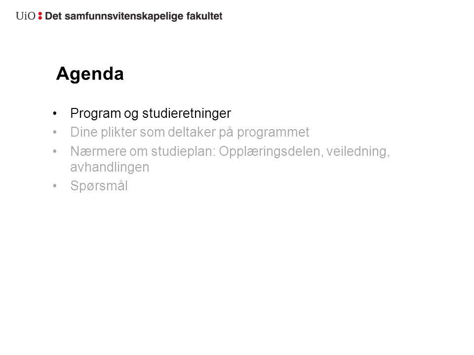 - Current Research Information System in Norway Forskningsinformasjonssystemet CRIStin er et verktøy for forskere og forskningsmiljøer i Norge for å registrere og profilere publikasjonsdata, prosjekter, enheter og kompetanseprofiler.
