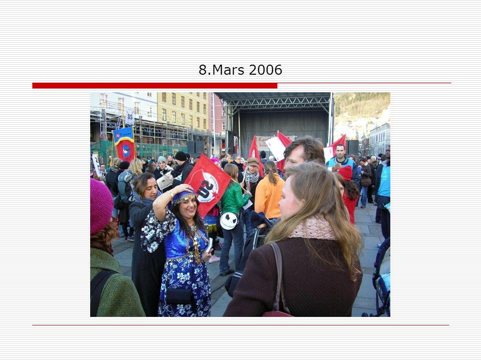 8.Mars 2006