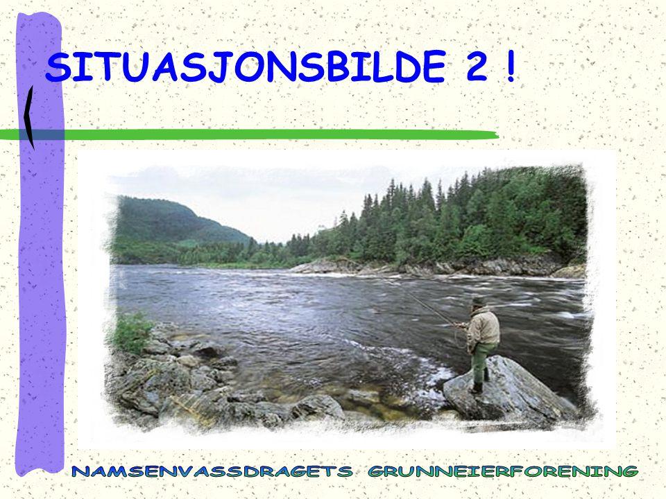 SITUASJONSBILDE 2 !