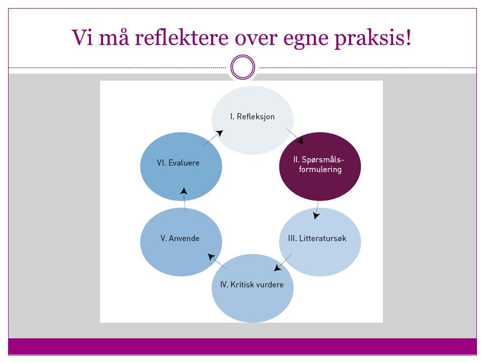 ENGELSK WWW.GOOGLE.COM Språkverktøy Klipp ut hele teksten og lim den inn Så har du den nesten på norsk