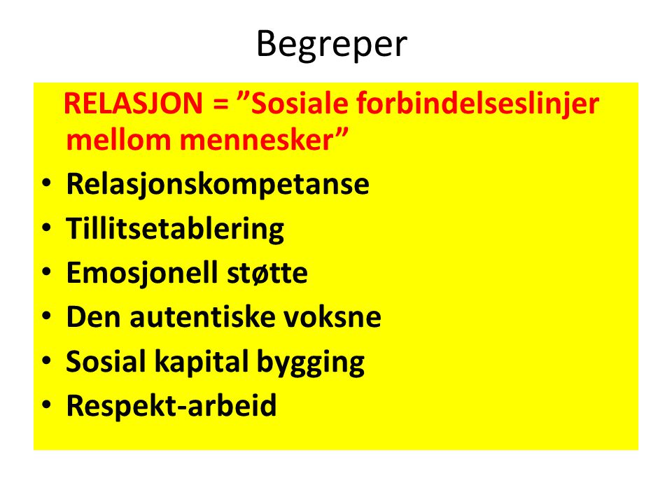 REF.Nordahl, Thomas : Eleven som aktør , Universitetsforlaget 2002 side114.