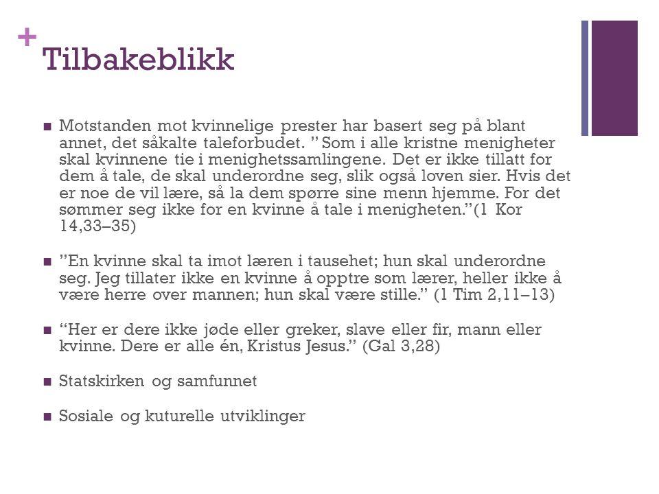 + Kilder http://www.snl.no/Siri_Sunde http://no.wikipedia.org/wiki/Wikipedia http://kilden.forskningsradet.no/artikkel/vis.html?tid=48618 Bibelen http://www.kirken.no/larenemnd/laeren06/sider/kap3- 8.html http://www.kirken.no/larenemnd/laeren06/sider/kap3- 8.html