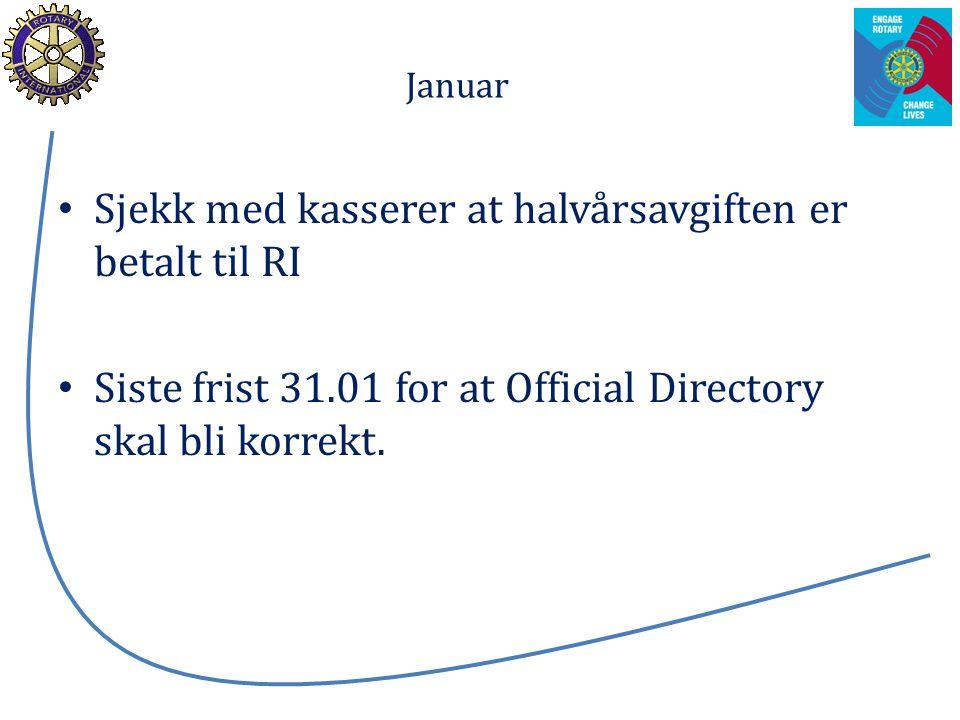 Mailsystemet Horde Redigere Videresending Gå inn på www.rotary.no, trykk «QMAIL», øverst til høyrewww.rotary.no Fyll inn følgende: User Account: rotarykl (Max 8 tegn) Domain name: rotary.no Password: som oppgitt Gjør dine endringer