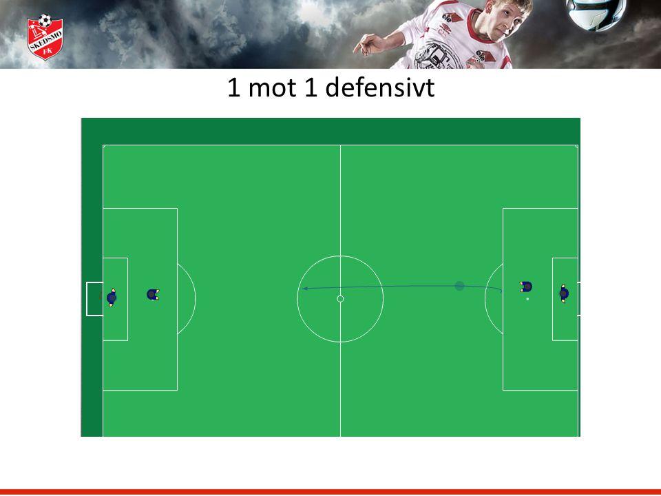 Spill innenfor 16 meter`n Både 1 A- 1F, gjenvinning, spill siste 1/3 delen