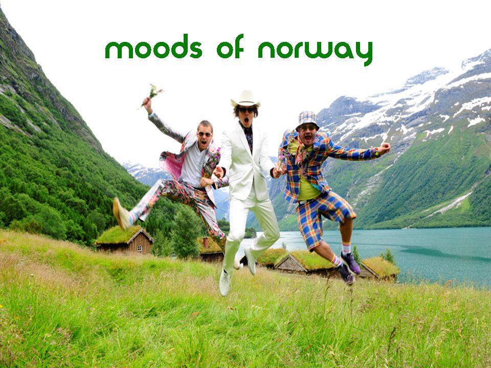 storytelling Norge Stories og klær Ekte historier Design og research