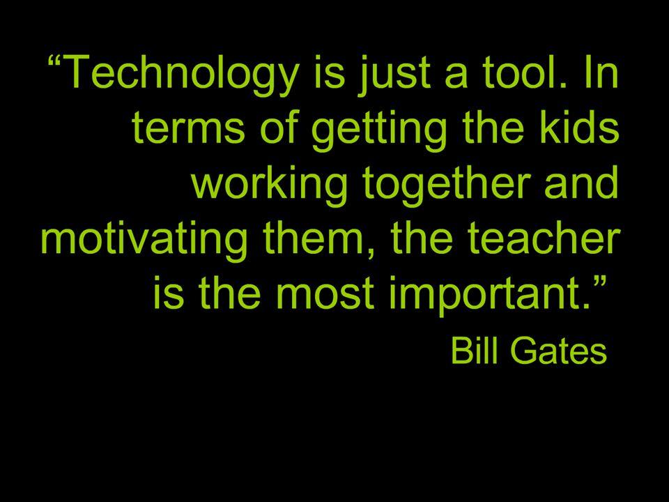 Innhold Hva er digital kompetanse.