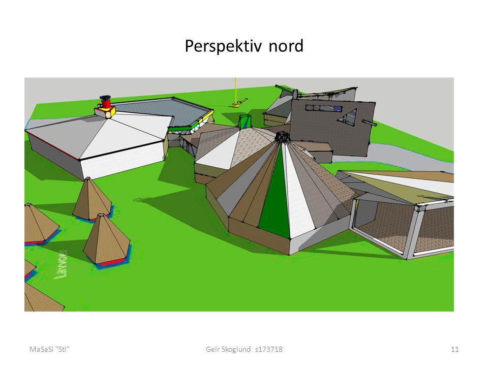 Perspektiv nord MaSaSi Sti Geir Skoglund s17371811