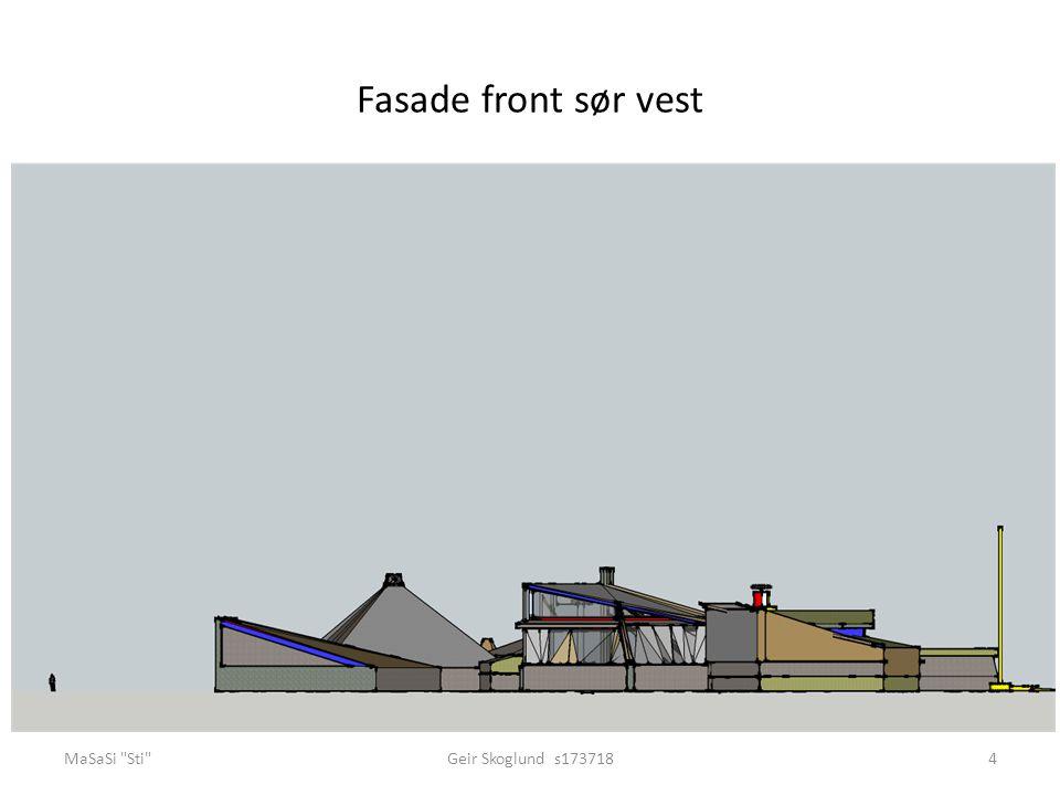 Fasade sør MaSaSi Sti Geir Skoglund s1737185