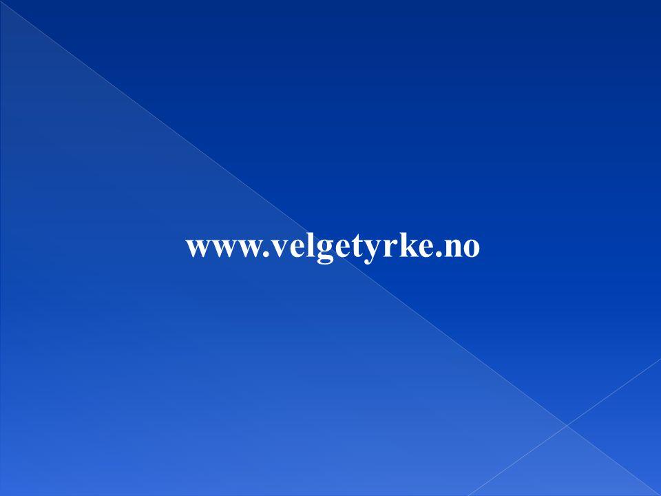 www.velgetyrke.no