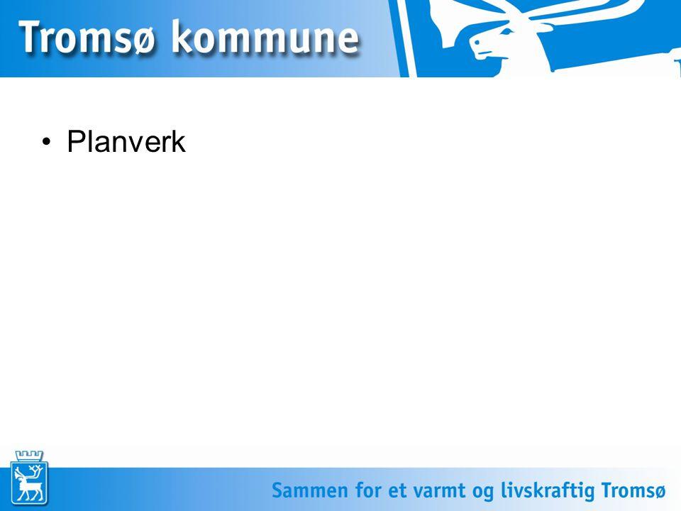 Planverk
