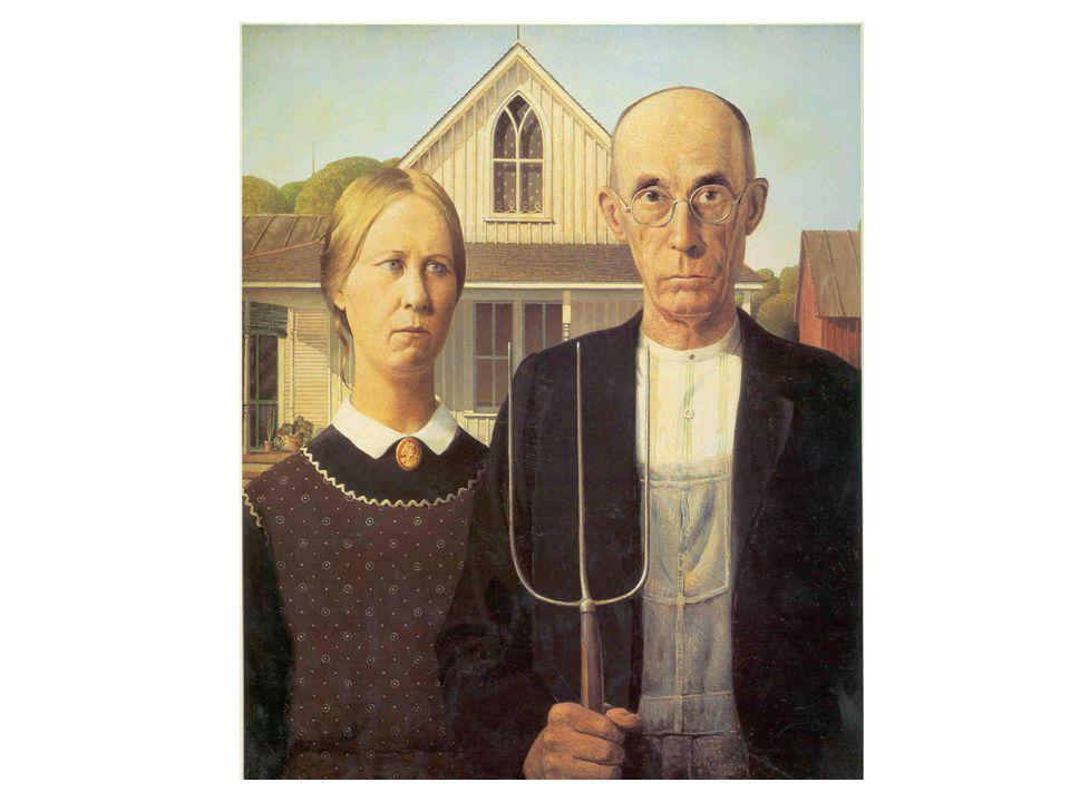Når to bestemmer seg for å leve sammen, møtes partenes slektninger – levende og døde – i parets rom.