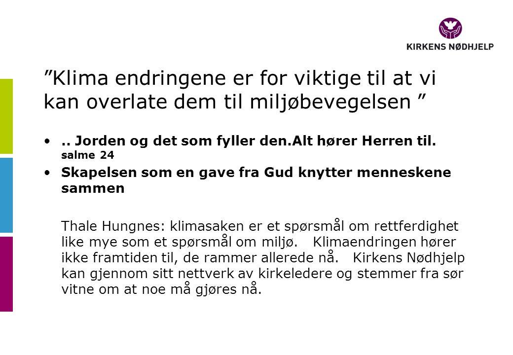 Bli med og utfordre finansminister Sigbjørn Johnsen til å sørge for at ingen norske selskaper snyter på skatten i fattige land.