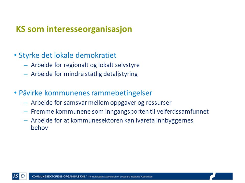 © Telemarksforsking telemarksforsking.no19.07.2014 16