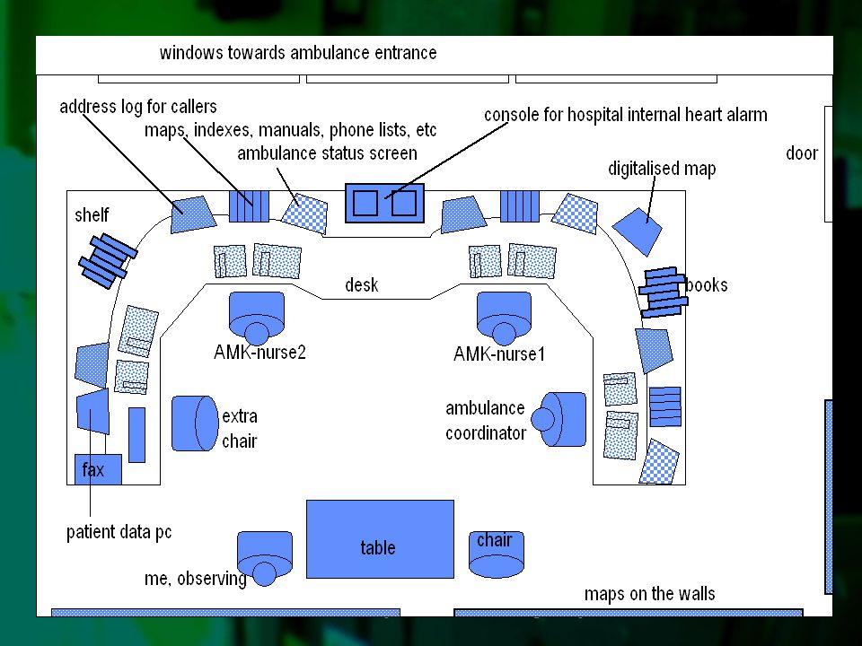 SUMIT 2002 - Tjora/Underland - plansje 15